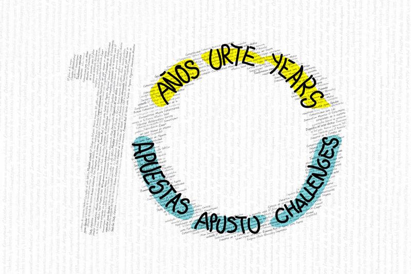 10 Aniversario Orkestra
