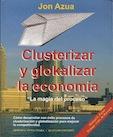 Clusterizar_y_Glokalizar_la_economia_2013_12_27_13_34_23-fd--transparent-(500X500)