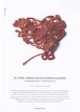 El_Pais_Vasco_en_sus_encrucijadas_2014_01_02_16_06_03-fd--transparent-(500X500)
