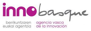 Innobasque_logo