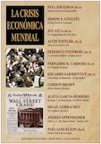 La_crisis_economica_mundial_2014_01_02_16_22_22-fd--transparent-(500X500)