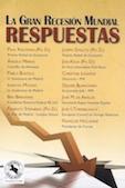 La_gran_recesion_Mundial-Respuestas_2014_01_02_16_24_14-fd--transparent-(500X500)