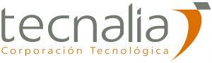 Logo_TECNALIA