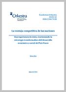 Portada_Ventaja_Competitiva_2016_01_07_17_55_54-fd--transparent-(500X500)